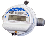 images/articles/metering-devices/gas-metering/-16.jpg