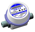 images/articles/metering-devices/gas-metering/sgu-G16.jpg